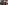 The CG Live Team all wearing their favourite band tshirts for 2019s Aus Music TShirt Day