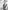 illustration of the plague masks worn by doctors in Europe in the 17th Century