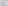 Red-necked Stint bird walking along wet sand at the beach