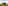 Two students looking at a coastal plant and taking notes on a clipboard. There is a peninsular and ocean in the background.