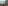 A mand and a woman hold hands as they walk along side large pink granite boulders at Wilsons Promontory National Park with views of a bay and headland in the background.