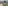 Dr Peter Dann, with an artificial burrow designed to keep penguins cooler during global warming