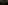Image of a woman in a red top sitting on a couch and laughing at her laptop. Photo by Brooke Cagle on Unsplash
