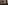 Image of a laptop screen with multiple people in a Zoom meeting. Photo by Charles Deluvio on Unsplash