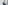 Image of a man at a desk with headphones on smiling, seated in front of a laptop. Photo by Good Faces on Unsplash