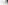 Image of a cocktail with a straw and a lime on a tabletop in front of a computer. Photo by J. Kelly Brito on Unsplash