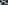 Image of a man in a black tshirt and white hat dancing. Photo by Kunj Parekh on Unsplash
