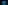 Image of a blue neon sign that says the word art. Photo by Zach Key on Unsplash
